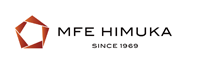 株式会社MFE HIMUKA